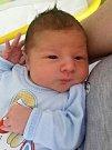 Lukáš Kešner se narodil 16. června 2017 v 9.13 hodin mamince Janě Kešnerové z Litvínova. Měřil 50 cm a vážil 3,62 kilogramu.
