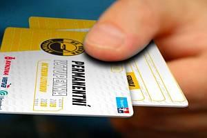 HC Verva Litvínov zveřejnil informace o předprodeji permanentních vstupenek a přípravných utkáních.