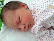 Eliška Pokorná se narodila 20. ledna 2018 ve 13.00 hodin mamince Lucii Hodekové z Mostu. Měřila 51 cm a vážila 3,39 kilogramu.