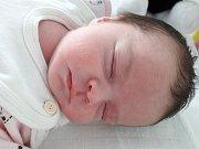 Isis Klonfarová se narodila mamince Barboře Klonfarové z Mostu 28. listopadu 2018 v 0.10 hodin. Měřila 50 cm a vážila 3,07 kilogramu.