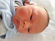 Tobiáš Čáka se narodil mamince Nanetě Čákové z Mostu 10. prosince 2018 ve 3.25 hodin. Měřil 50 cm a vážil 3,34 kilogramu.