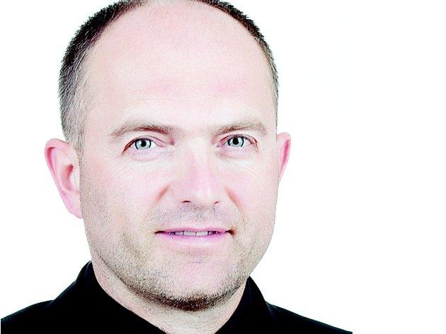 Karel Novotný (ČSSD)