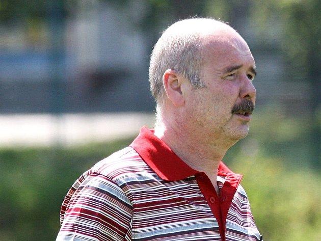 Petr Kabíček