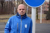 Zdeněk Klenák