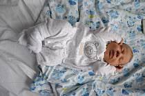 Tereza Ridajová se narodila 12.11. 2019 v 6:13 v Chomutově mamince Tereze Ridajové a tatínkovi René Brantovi. Měřil 48cm a vážil 2850g.