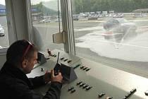 Autodrom Most obnovil kurzy a školení s odpočtem bodů.