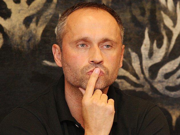 Házenkářky Mostu pod vedením nového trenéra Dušana Poloze zatím neprohrály.