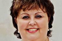 Vladimíra Ilievová rezignovala na post mostecké zastupitelky.