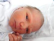 Jan Škrabal se narodil mamince Kamile Škrabalové Sodomkové z Blažimi 31. prosince 2018 v 6.25 hodin. Měřil 48 cm a vážil 2,84 kg.