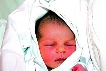 Mamince Aleně Balážové z Mostu se 24. října v 10.30 hodin narodila dcera Natálie Balážová. Měřila 50 centimetrů a vážila 3,48 kilogramu.