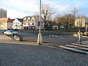 Litvínov je dalším, kdo se připojil. Na své stránce má již osmnáct tipů od občanů. Tipy se týkají zejména nepořádku, ale třeba také špatného parkování.