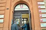 Komunitní centrum Litvínov-Janov