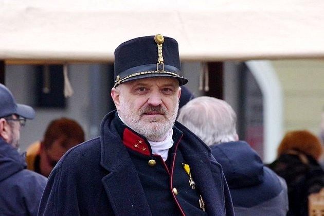 Miroslav Růžek