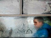 Jezděte MHD, zní doporučení během smogu. Ilustrační foto
