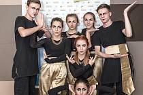 Taneční skupina The F.A.C.T.