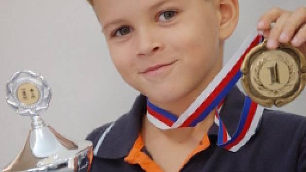 Daniel Kadlec