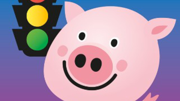 Pigy.