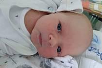 Daniel Mojtek se narodil mamince Kristýně Zaťkové z Chomutova 7. října v 15.32 hodin. Měřil 49 cm a vážil 3,29 kilogramu.