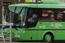 V neděli 13. prosince vstoupí v platnost pravidelná změna jízdních řádů. Autobusovou a vlakovou dopravu tak čekají drobné změny.