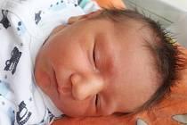 Tereza Vacková se narodila mamince Veronice Vackové z Meziboří 17. března 2018 ve 21.25 hodin. Měřila 51 cm a vážila 3,43 kilogramu.