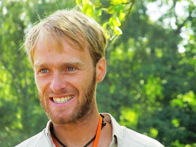 Jakub Vágner.