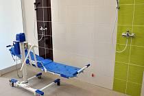 Krajská zdravotní modernizuje své nemocnice.