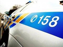 Policie zadržela Mostečanku, která zranila pejskařku.