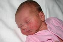 Mamince Stanislavě Šatné z Litvínova se 17. prosince ve 23.05 hodin narodila dcera Adéla Šatná. Měřila 52 centimetrů a vážila 3,6 kilogramu.