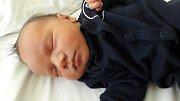 Vít Čermák se narodil 23. srpna 2017 ve 4.20 hodin mamince Haně Semerádové z Mostu. Měřil 51 centimetrů a vážil 3,5 kilogramu.