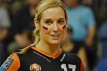 Hana Martinková.