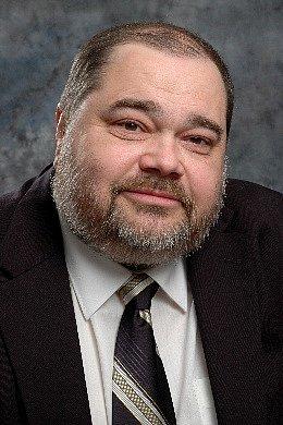 František Ryba