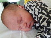 Vivien Kuncová se narodila mamince Kláře Zetkové z Mostu 22. listopadu 2018 ve 4.05 hodin. Měřila 50 cm a vážila 3,02 kilogramu.