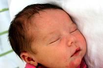 Mamince Markétě Šimonové z Bíliny se v Mostě 4. května ve 4.15 hodin narodila dcera Natálie Michalová. Měřila 48 cm a vážila 2,8 kg.