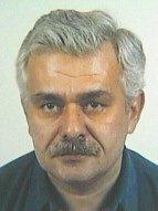Hledaný Lešek Sobieraj