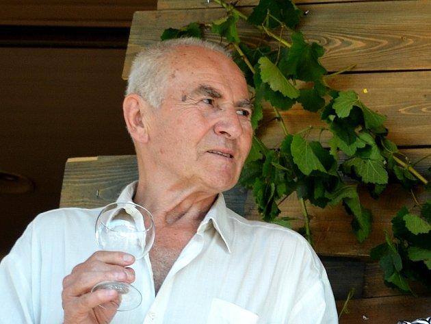 Ivan Váňa