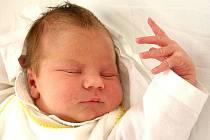 Mamince Martě Procházkové z Mostu se 17. října ve 3.05 hodin narodila dcera Ivana Procházková. Měřila 52 centimetrů a vážila 3,39 kilogramu.