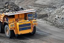 Sev.en Energy AG převzal v pondělí 1. června amerického producenta metalurgického uhlí Blackhawk Mining, LLC.