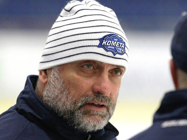 Vladimír Kýhos.