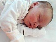 Alexandra Svítková se narodila 13. února 2018 v 7.15 hodin mamince Zdeňce Herinkové z Mostu. Měřila 50 cm a vážila 3,39 kilogramu.