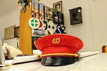 Oblastní muzeum a galerie v Mostě nabízi online výstavu 150 let železnice na Mostecku a Chomutovsku.