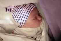 Viktorie Stanková se narodila 18.10. 2020 v 15.57 hodin mamince Marii Masopustové. Měřila 50 cm a vážila 3,52 kg.
