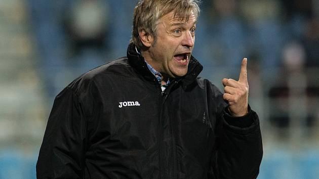 Wolfgang Jerat.