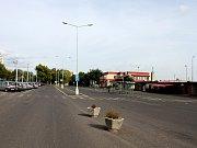 Nádraží v Litvínově se dočká změn.