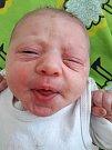 Pavla Viktorová se narodila 3. dubna 2018 v 1.35 hodin mamince Pavle Viktorové z Meziboří. Měřila 47 cm a vážila 3,24 kilogramu.