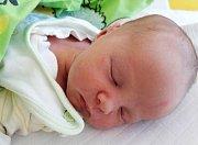 Eliška Balášová se narodila 3. května 2018 ve 2.10 hodin mamince Kateřině Bechyňské z Mostu. Měřila 47 cm a vážila 2,83 kilogramu.
