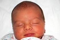 Mamince Monice Kunclové z Mostu se v porodnici mostecké nemocnice narodila 12. listopadu v 17.05 hodin dcera Karolína Kunclová. Měřila 46 centimetrů a vážila 2,53 kilogramu.