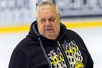 Miroslav Rykl