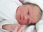 Barbora Vomáčková se narodila 24. srpna 2017 v 9.25 hodin mamince Kateřině Krausové z Mostu. Měřila 48 centimetrů a vážila 3,01 kilogramu.