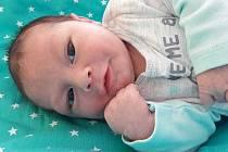 Filip Tichý se narodil mamince Daniele Tiché z Litvínova 13. června 2017 v 10.28 hodin. Měřil 51 cm a vážil 3,64 kilogramu.
