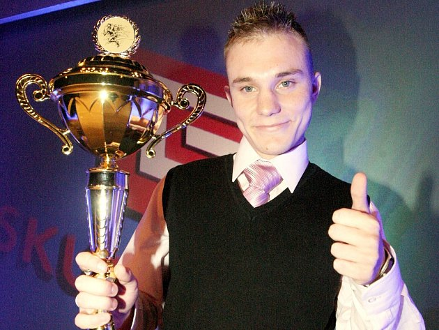 Nejúspěšnějším sportovcem Mostecka se stal v roce 2010 fotbalista Jakub Hora.